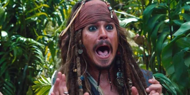 Jack Sparrow22
